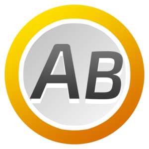 App Builder 2021.28 + Patch [ Latest Version]