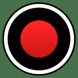 Bandicam 5.0.2.1813 + Crack [ Latest Version 2021 ]
