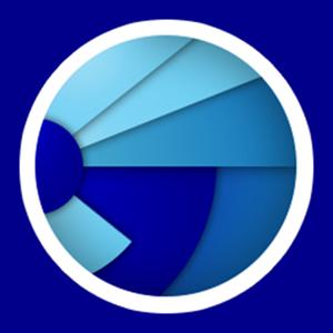 Golden Software Grapher 17.3.454 + Crack [Latest Version]