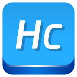 HTML Compiler 2021.25 + Patch [ Latest Version ]
