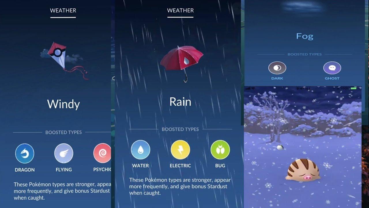 GO Weather Forecast Widgets Premium 6.163 + APK Mod