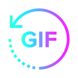iGIFmaker 4.4.0.0 + License Key [ Latest Version ]
