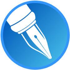 https://www.wordperfect.com/en/product/office-suite/?sourceid=wpo2021-xx-ppc_brkws&x-vehicle=ppc_brkws&gclid=Cj0KCQjwlMaGBhD3ARIsAPvWd6hxtWOeQdDEu5AgFdsfkACXcIZPhgy7bhqrgo9t_wqtaywXa8_bKJ4aAjJPEALw_wcB