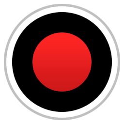 Bandicam Crack 5.3.1.1880 With Full Version Download [Latest]