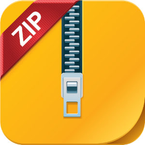 Bandizip Enterprise 7.19 Crack + Serial Key Download [Latest]