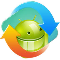 Coolmuster Android Assistant Crack 4.10.37 Full Download