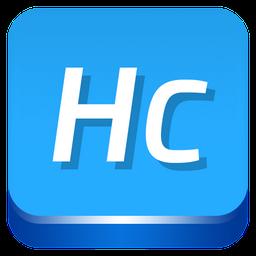 DecSoft HTML Compiler 2021.43 With Crack [Latest] Free Keygen