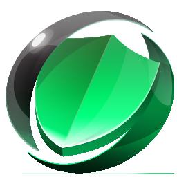 IObit Malware Fighter Pro 8.9.0.875 Crack & License Key Free ...