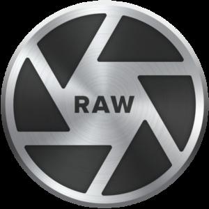 ON1 Photo RAW Crack 2021.5 v15.5.1.10782 Download + Key