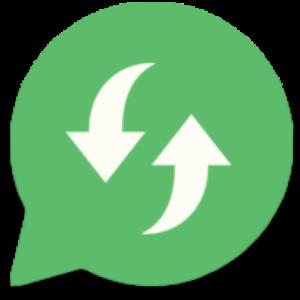 SlimWare DriverUpdate 5.8.19.60 + Crack [ Latest Version ]