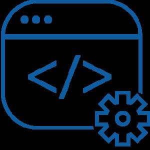 StudioLine Web Designer 4.2.66 With Serial Key - Cracklink