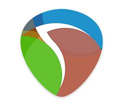 MAGIX ACID Pro 10.0.5.38 With Crack | SadeemPC