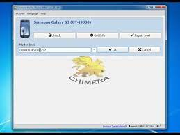 ,chimera tool license activation crack ,chimera tool crack full working free download no password ,chimera tool username and password crack ,chimera tool crack loader ,chimera tool username and password 2020 ,chimera tool crack without box free download 2021 ,chimera tool crack version ,chimera tool crack 2021 ,What is Chimera tool? ,Is Chimera tool free? ,chimera tool license activation free ,chimera tool crack ,chimera tool download ,chimera tool price in pakistan ,chimera tool price in south africa ,chimera tool without box ,chimera tool pro license activation ,chimera tool price in india