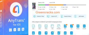 ,Is AnyTrans free and safe? ,Is AnyTrans any good? ,Is AnyTrans for Android safe? ,anytrans crack reddit ,anytrans crack 2020 ,anytrans crack mac ,imobie anytrans crack ,anytrans for ios 8.7 crack ,anytrans pre-activated ,anytrans 8.8.1 license key ,anytrans 8.8.0 crack ,Is AnyTrans free to use? ,Is AnyTrans free and safe? ,Is AnyTrans legitimate? ,Is iMobie safe? ,anytrans windows ,anytrans for mac ,is anytrans safe ,anytrans for android ,anytrans apk ,anytrans web ,anytrans review ,anytrans price