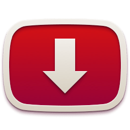 ,Why is my UMMY downloader not working? ,Is UMMY video downloader a virus? ,Is UMMY download free? ,How can I download UMMY video for free? ,ummy video downloader crack zip file download ,ummy video downloader crack 2021 ,ummy video downloader 1.10.3.1 crack full license key free ,ummy video downloader with crack getintopc ,ummy video downloader 1.8 crack free download ,ummy video downloader full registered setup ,ummy video downloader 1.10.8.0 license key ,ummy video downloader 1.10.3.2 license key free ,Is UMMY video downloader a virus? ,Is UMMY download free? ,How can I download UMMY videos for free? ,Why is UMMY downloader not working? ,ummy video downloader crack free download ,ummy video downloader for android ,ummy video downloader offline installer ,ummy video downloader 1.8 crack free download ,ummy video downloader latest version 2020 ,ummy video downloader converter ,how to install ummy video downloader ,ummy video downloader old version