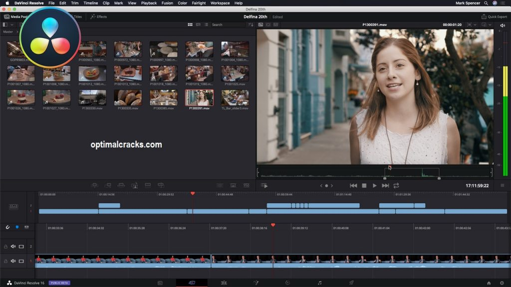 ,Do professionals use DaVinci Resolve? ,Is DaVinci Resolve studio paid? ,Is DaVinci Resolve 16 a virus? ,Is 8GB RAM enough for DaVinci Resolve? ,davinci resolve studio crack reddit ,davinci resolve studio 16.2 activation key ,davinci resolve studio 16 crack reddit ,davinci resolve studio 16.2 2.12 full version crack 2020 download ,davinci resolve studio 17 crack ,davinci resolve studio 16.2 free download ,davinci resolve 17 full crack ,davinci resolve 17 crack ,Is DaVinci Resolve Studio free? ,What's the difference between DaVinci Resolve and studio? ,Do professionals use DaVinci Resolve? ,Is DaVinci Resolve better than Premiere Pro? ,davinci resolve studio 16 ,davinci resolve 17 studio download ,davinci resolve studio 17 ,davinci resolve studio 17 purchase ,upgrade davinci resolve studio ,davinci resolve 17 free ,davinci resolve 15 ,davinci resolve free video editor