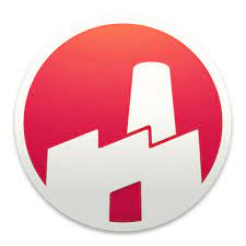 FxFactory Pro 7.2.5 Crack With Product Key Full Free
