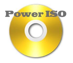 https://www.poweriso.com/