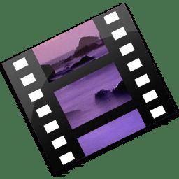 https://www.avs4you.com/avs-video-editor.aspx