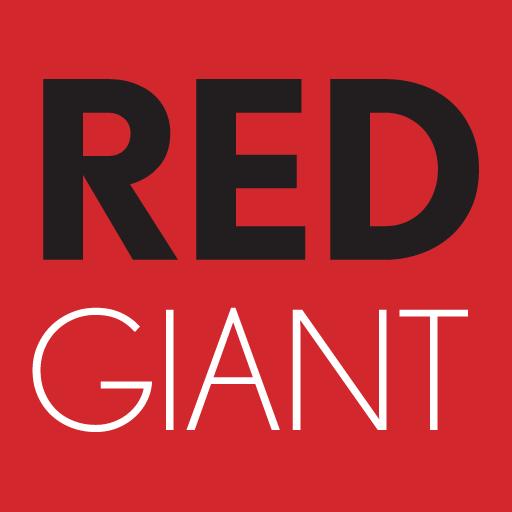 https://www.maxon.net/en/red-giant-complete/vfx-suite/