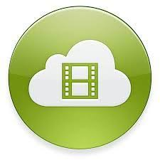 https://www.4kdownload.com/products/videodownloader