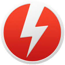 https://www.daemon-tools.cc/products/dtproAdv#:~:text=Since%202000s%2C%20DAEMON%20Tools%20Pro,and%20time%2Dtested%20system%20interface.